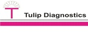 Tulip Diagnostics