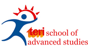 teri school of advanced studies