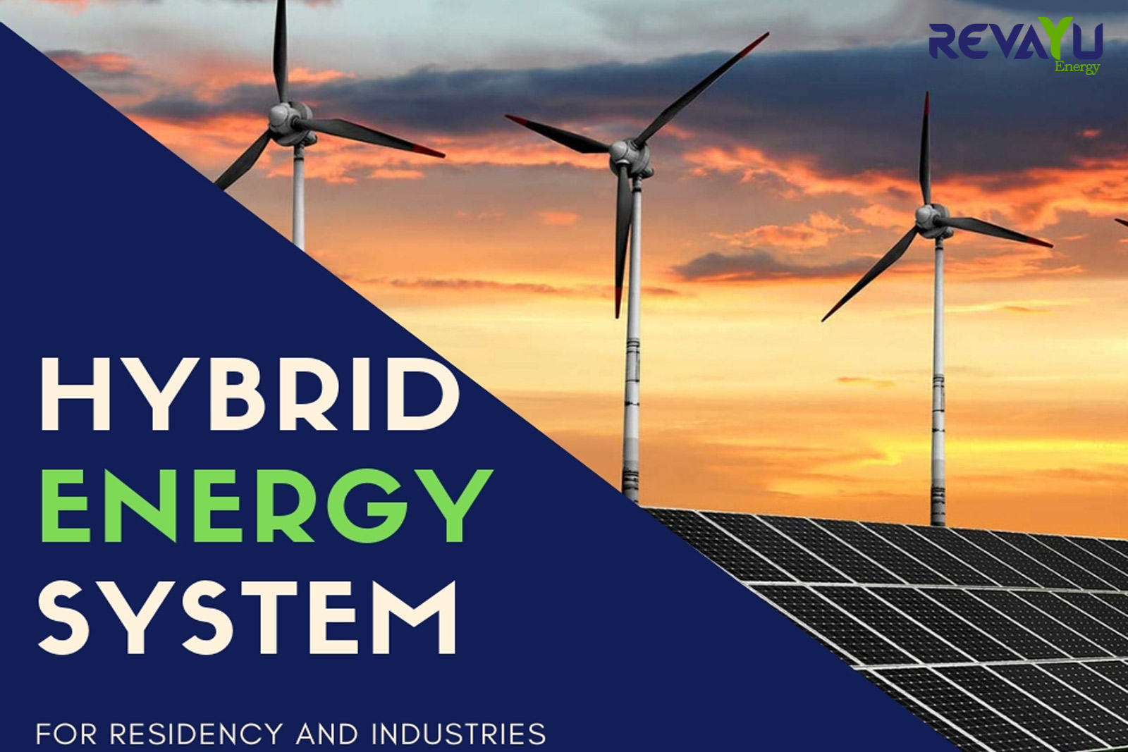 HYBRID-SYSTEM-FOR-RESIDENCES-AND-INDUSTRIES