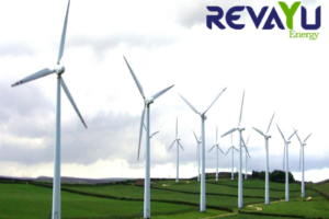 Small Wind Turbines in India - Revayu Energy
