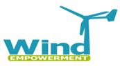 Wind Empowerment