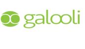 Galooli