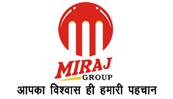 miraj group
