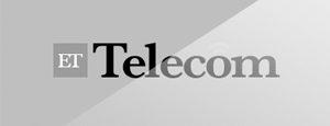 et-telecom