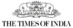 time-of-india