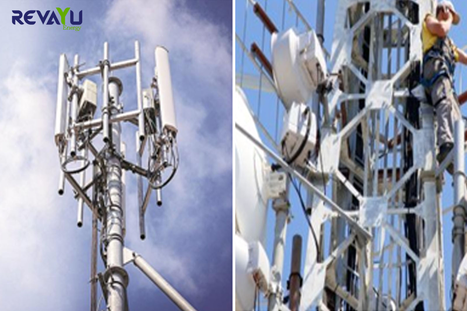 wind turbine manufacturer in india