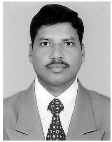 Mr. D K Rout, General Manager - Operations - Revayu Energy